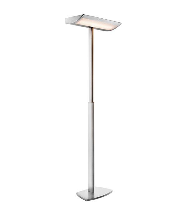 Lamps BEMOL