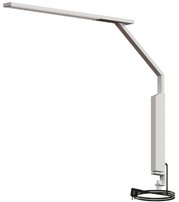 Lampe de travail PLUX