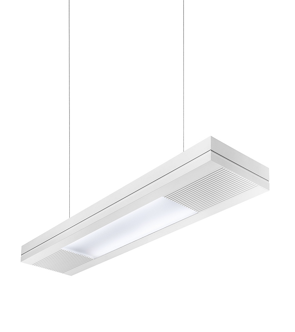 Pendant lights Ludic TOUCH