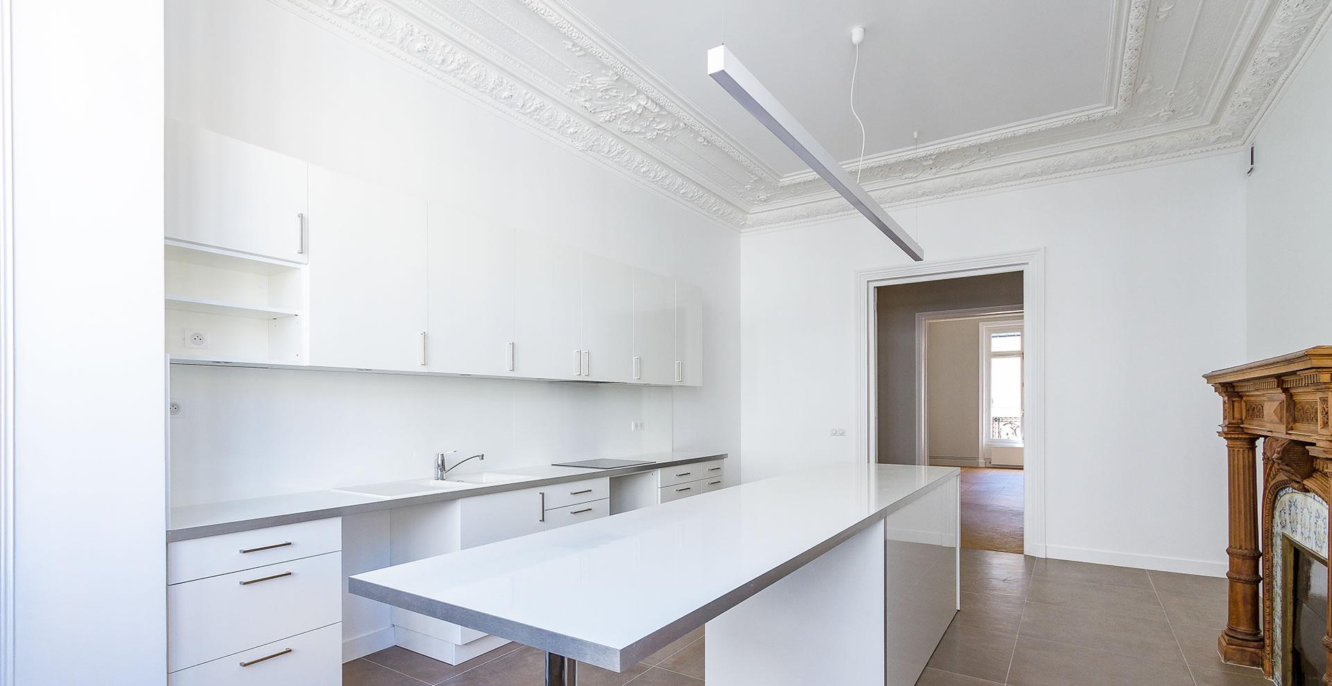 fabricant fran ais d 39 clairage professionnel et luminaires radian. Black Bedroom Furniture Sets. Home Design Ideas
