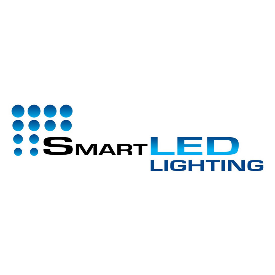 Radian - Smart LED Lightning